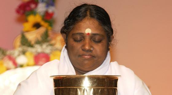 Amma.org: San Ramon Devi Bhava programs