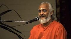 Swami Ramakrishnananda Puri