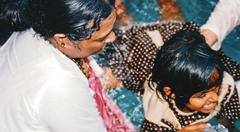 Amma.org: Disaster Relief