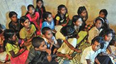 Amma.org: Education for Everyone