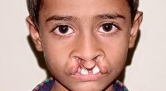 Amma.org: Healthcare & Nutrition