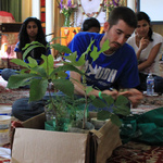 Amma.org: Youth Programs