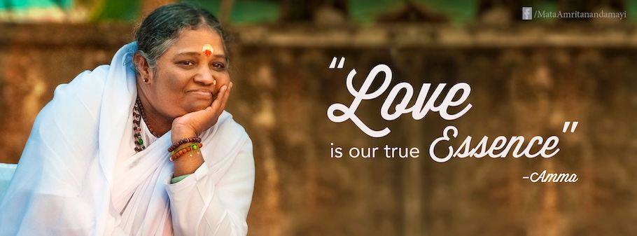 Groups & Centers in North America | amma org