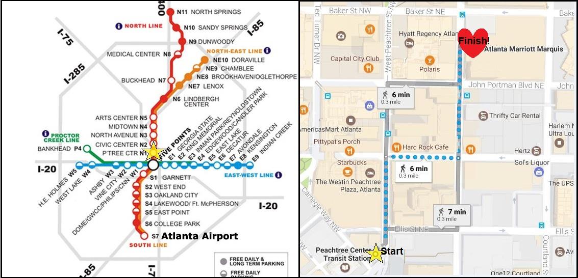 Public Transportation Amma Org
